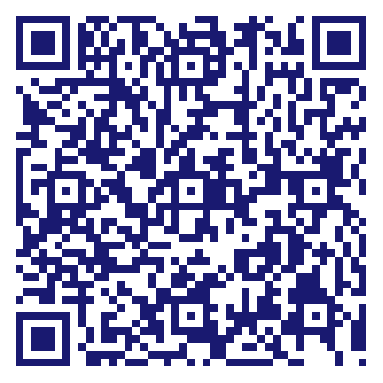 QR-Code for Carthage Family Medicine