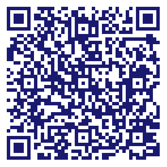 QR-Code for Carthage Filtration Plant