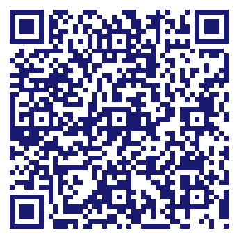 QR-Code for Carthage Fire Department