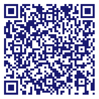 QR-Code for Carthage General Hospital