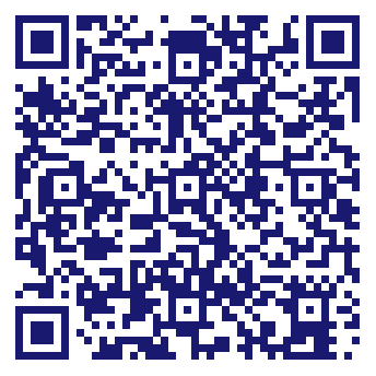 QR-Code for Carthage Health Care Center
