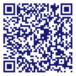 QR-Code for Carthage Lions Club