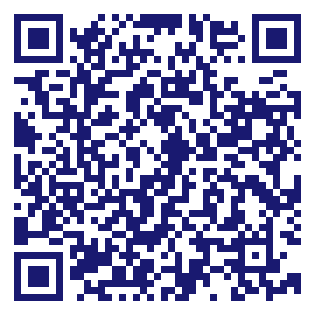 QR-Code for Carthage Savings