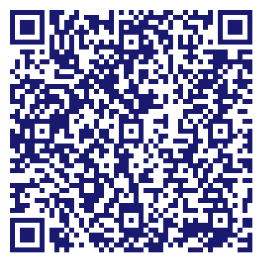 QR-Code for Carthage Sewerage Trtmnt Plant