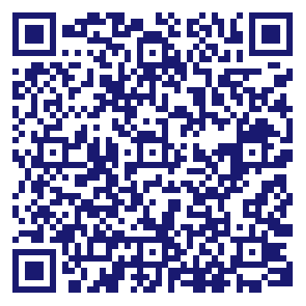 QR-Code for Carthage Sr High School