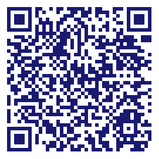QR-Code for Carthage Travel