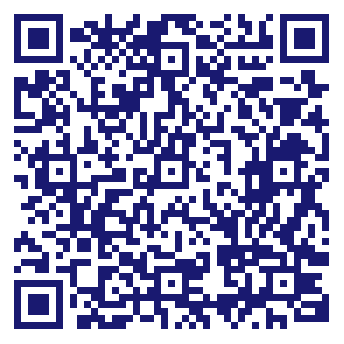 QR-Code for Carthage Womens Clinic