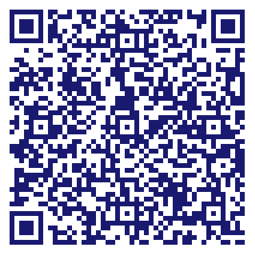 QR-Code for Carthage-leake County Airport
