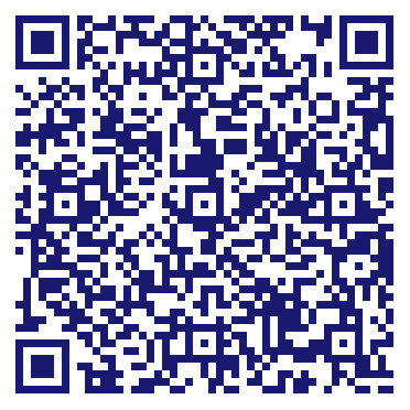 QR-Code for Carthage-leake County Library