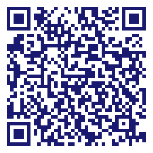 QR-Code for Cartmanager Inc