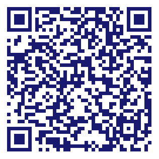 QR-Code for Cartridge Care Inc