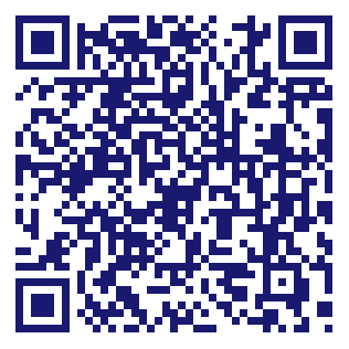 QR-Code for Cartridge Ink
