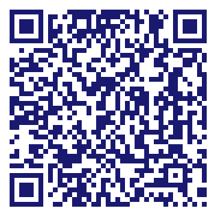 QR-Code for Cartwright Paint Inc
