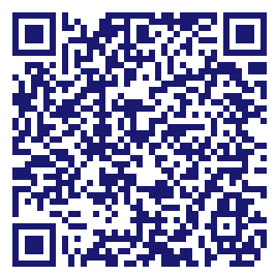 QR-Code for Carty & Carty Inc