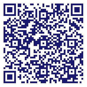 QR-Code for Caruso Law Offices, PC
