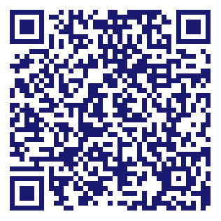 QR-Code for Carver Brewing Co