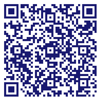 QR-Code for Carver County Well Drilling