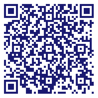 QR-Code for Carver John A Md Retinal