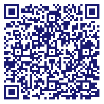 QR-Code for Carver Point State Park