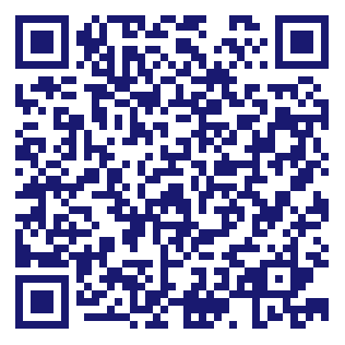 QR-Code for Carver Trucking