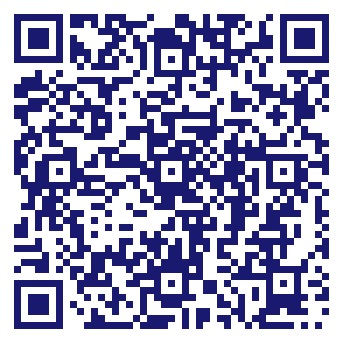 QR-Code for Carvers Ski Board & Sports