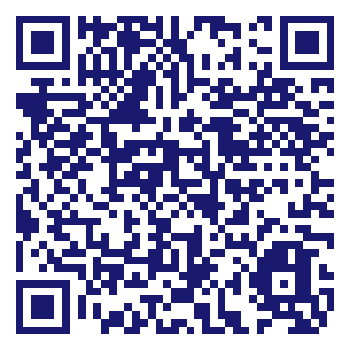 QR-Code for Carvers Station
