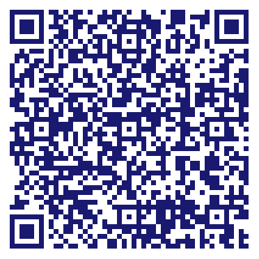 QR-Code for Carwell & Noe Trucking Llc
