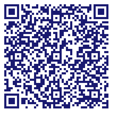 QR-Code for Carwile Mechanical Contractors