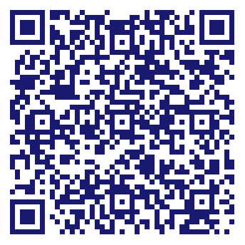 QR-Code for Cary Charlson Ins Agcy Inc.