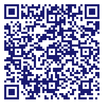QR-Code for Cary Connell Construction