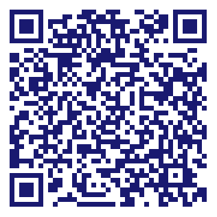 QR-Code for Cary E Williams Cpa