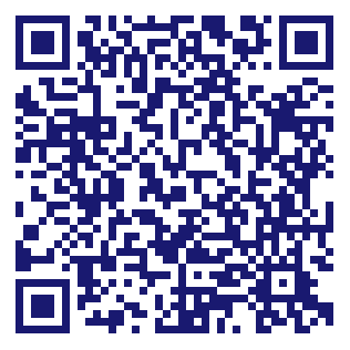 QR-Code for Cary Family Dental