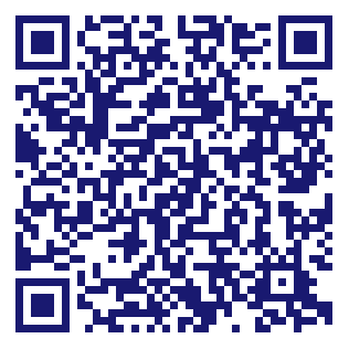 QR-Code for Cary Ginnery Inc