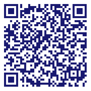 QR-Code for Cary W Sanders Dds