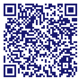 QR-Code for Cas Quick Signs