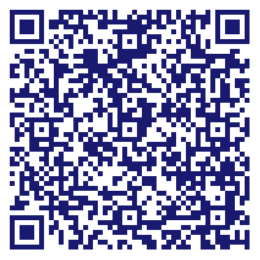 QR-Code for Casa Chavez Mexican Restaurant