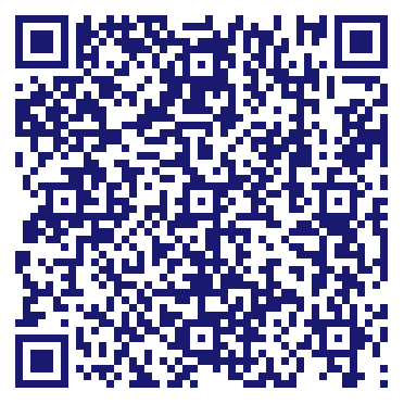 QR-Code for Casa Del Rio Mobile Home park