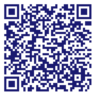 QR-Code for Casa Folklorica