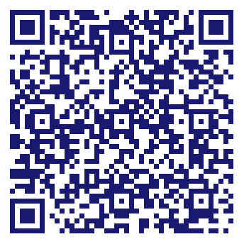 QR-Code for Casa For Cross Timbers Area