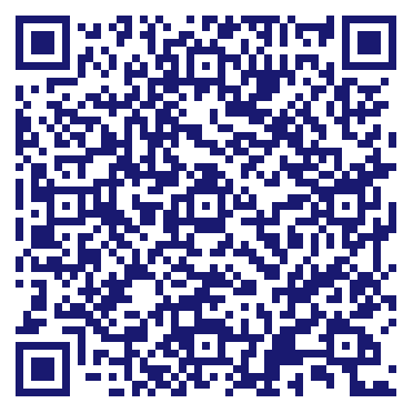 QR-Code for Casa Grande Mexican Restaurant
