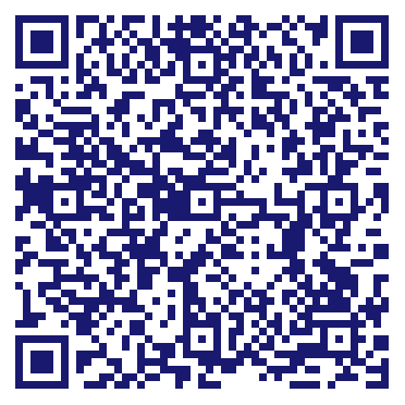 QR-Code for Casa Of The Continental Divide