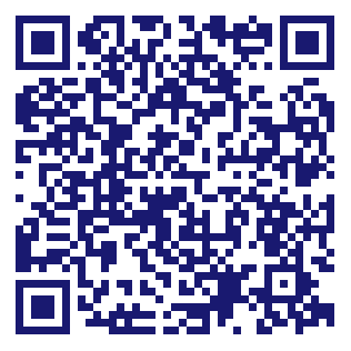 QR-Code for Casa Rio Ltd