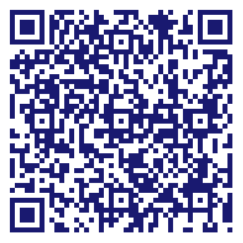 QR-Code for Cascade Aircraft Solutions