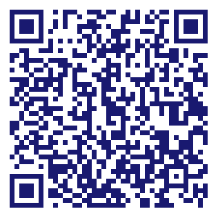 QR-Code for Cascade Arms