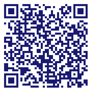 QR-Code for Cascade Auto Glass