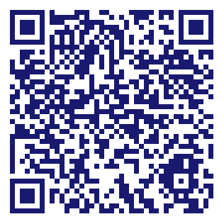 QR-Code for Cascade Aviation