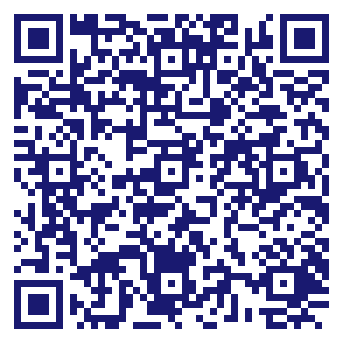 QR-Code for Cascade Billing Ctr Inc