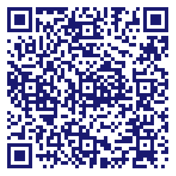 QR-Code for Cascade Building Components
