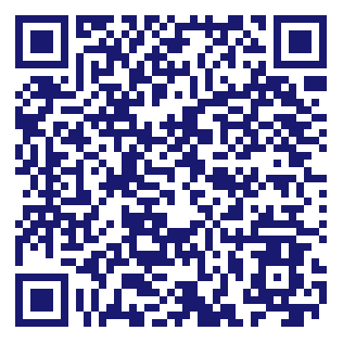 QR-Code for Cascade Chiropractic