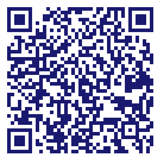 QR-Code for Cascade Coffee Svc